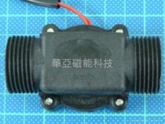 FL-06(Flow Meter)
