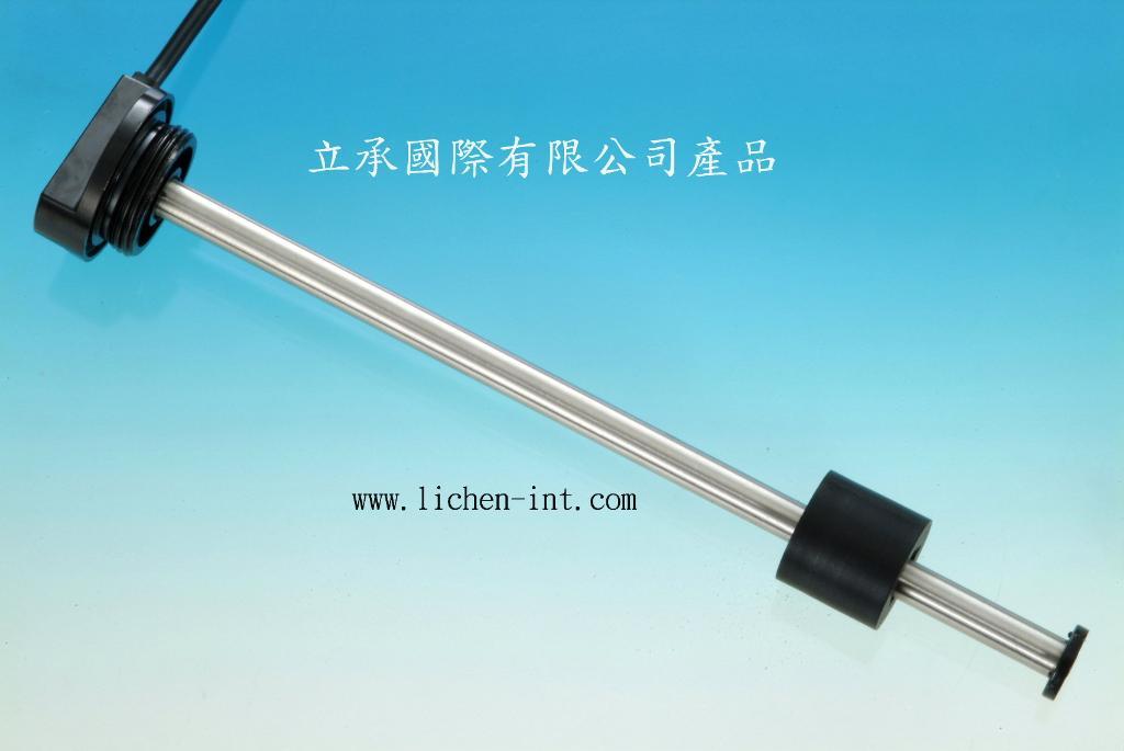TL-ST  不銹鋼液位傳感器 1