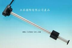 TL-ST  不锈钢液位传感器