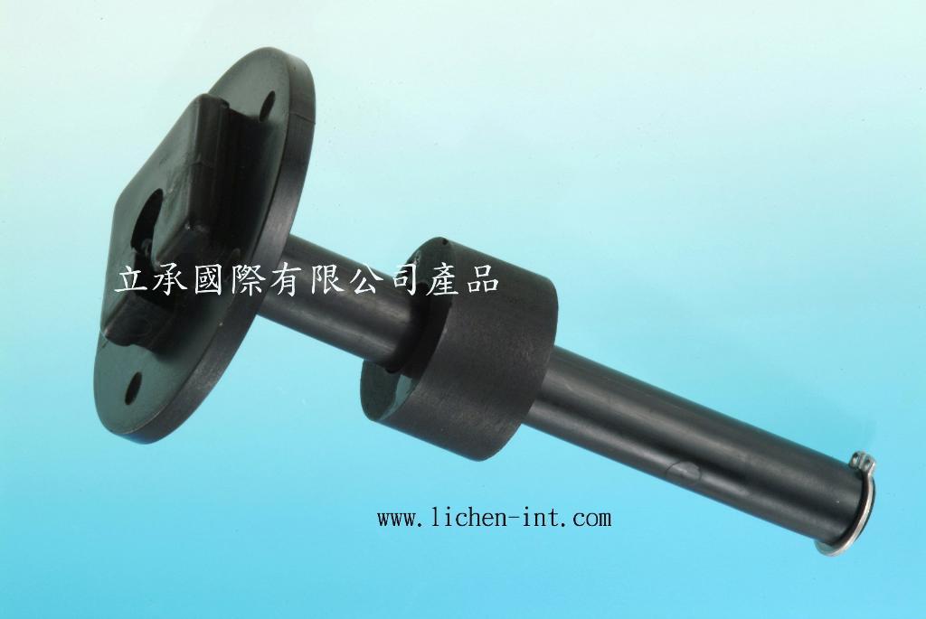 TL-Ny   塑料液位传感器 1