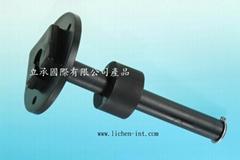 TL-Ny   Tank Level Sensor-Nylon