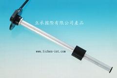 TL-AL   铝材液位传感器