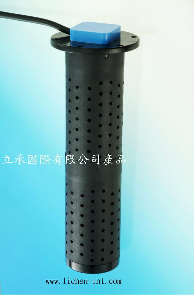 TL-F3   水槽液位傳感器 1
