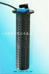 TL-F2   Tank Level Sensor for Sanitation