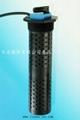 TL-F1   水槽液位传感器