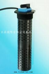 TL-F1   Tank Level Sensor for Sanitation
