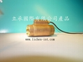 FL-050V(铜制) 水流开
