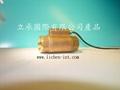 FL-075V( 铜制) 水流开关