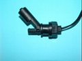 FT-H1  Float Sensor