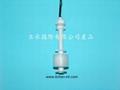 FT-V62-PP浮球传感器