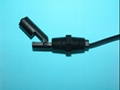 FT-H2 Float Sensor Float Switch