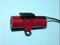 FL-02 (ABS) 塑料水