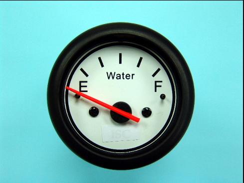 TL-G   水槽液位傳感器儀表 1