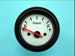 TL-G   水槽液位傳感器儀表