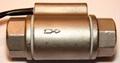 FL-07 Stainless Flow Sensor