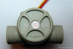 Flow Meter,Flow Indicator