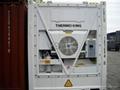 冷藏箱租赁