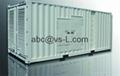 储能型集装箱 1
