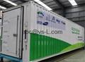 Energy Storage Container 5