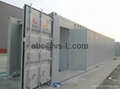 Energy Storage Container 6