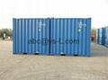 储能型集装箱 7