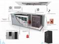 Energy Storage Container 9