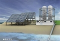 Energy Storage Container 10