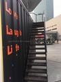 10英尺集装箱定制-快乐小屋 11