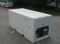 20尺冷藏集装箱租赁