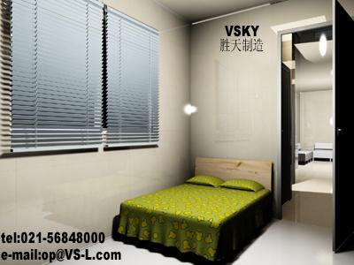 container house  2