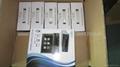 7.5寸 单绽绅缩车载DVD/游戏机/USB/SD高清播放器 4