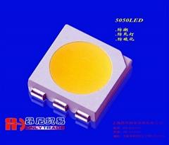 5050LED晶元芯片封装