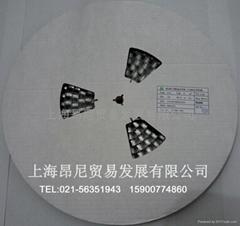 貼片鋁電解電容