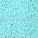 PVC防靜電地板價格 PVC防靜電地板生產廠家 1