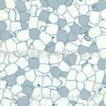 PVC防靜電地板價格 PVC防靜電地板生產廠家 4