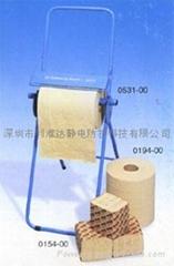 工業擦拭紙價格 工業擦拭紙用法