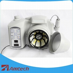 New Design Dental Brushless Micro Motor made in China