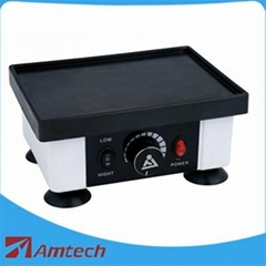Powerful dental lab vibrator dental equipment