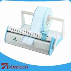 2015 Best selling AMK-Sella II Sealing machine