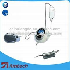 Promotion C-SAILOR/COXO Dental implant motor dental endo