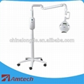 China Supplier High quality Dental