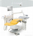 AM9018 Dental Unit