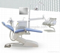 AM9005 Dental Unit