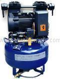 YJ130/YJ185 OILess Air Compressor