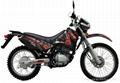 (NEW) DIRT BIKE/OFF ROAD MOTORCYCLE