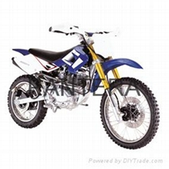 DIRT BIKE/OFF ROAD MOTORCYCLE PT-XRA200