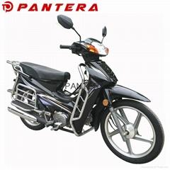 PT110T-238 New Wave 110cc  Super Cub Motorcycle