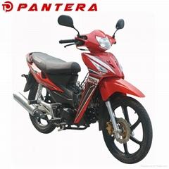 PT110-L Chinese Cheap 110cc Cub Moped Motocicleta