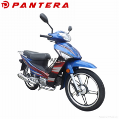 PT110-XY Chinese 110cc Gas Cubs Mini Bikes Motorcycle
