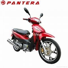 Chongqing Mini 110cc 4 Stroke New Cheap China Moped